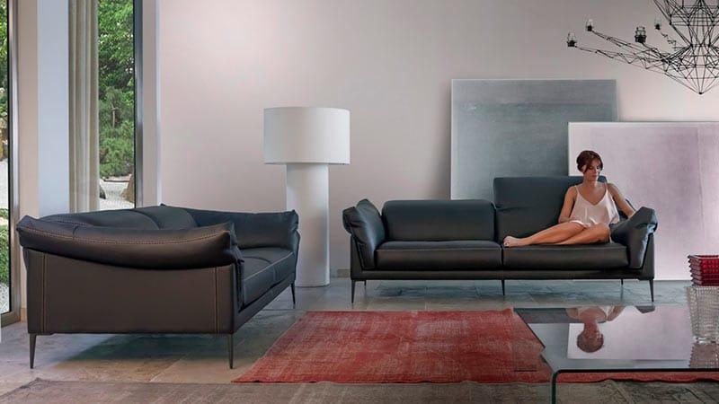 sofa-zaragoza-pasadena
