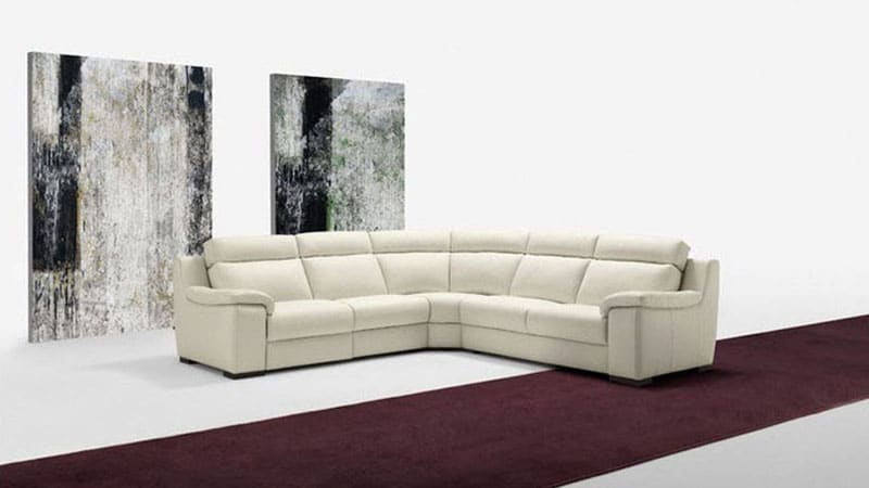 sofa zaragoza sudden
