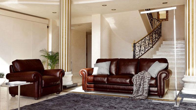 sofa-zaragoza-sunny