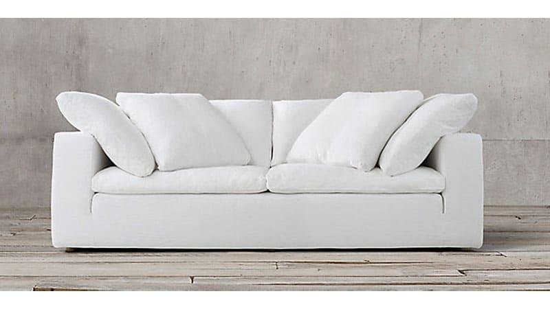 sofas-de-zaragoza-chicago