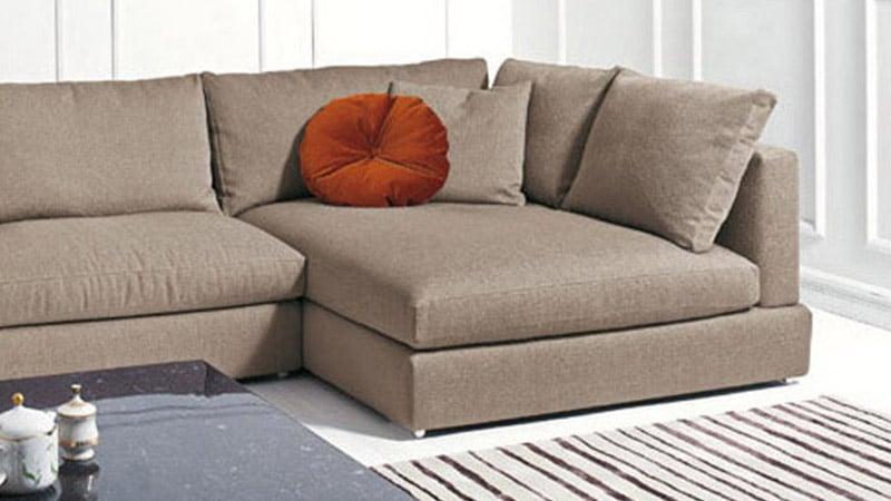 sofas-en-zaragoza-boyd