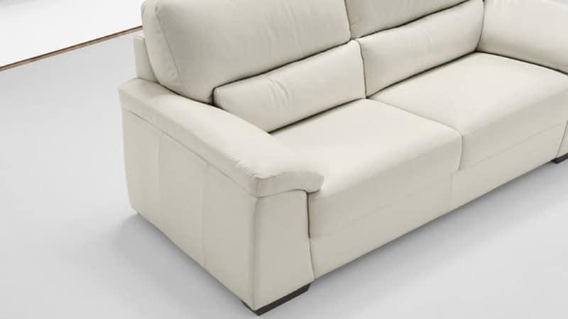 sofas-en-zaragoza-brook
