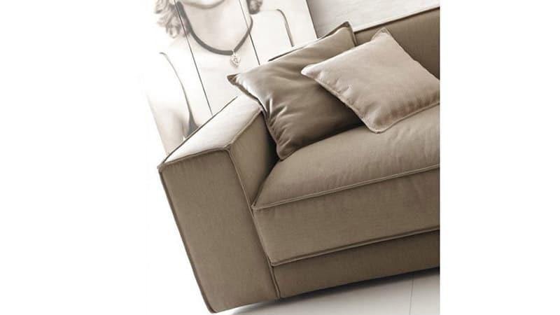 sofas-en-zaragoza-byron