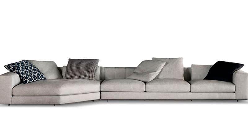 sofas-en-zaragoza-florida