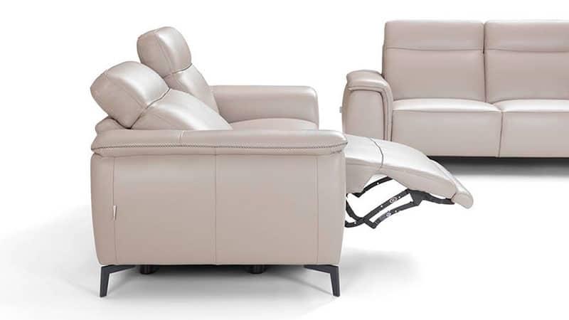 sofas-en-zaragoza-ford