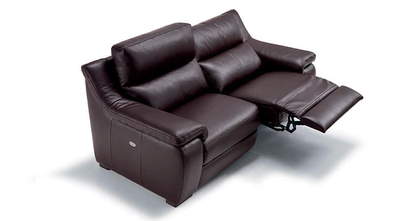 sofas-en-zaragoza-gilbert
