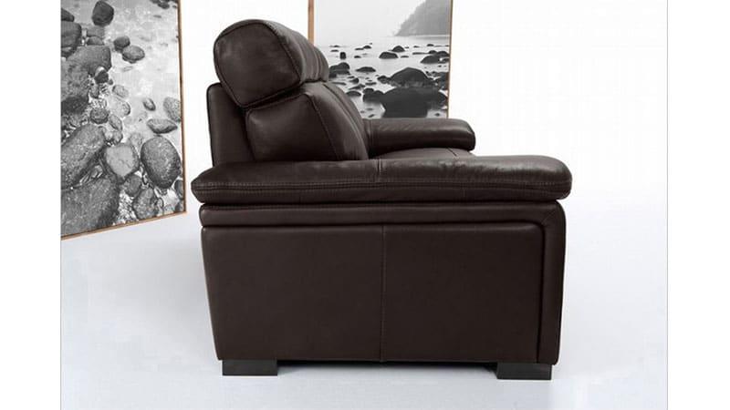 sofas-en-zaragoza-irvin