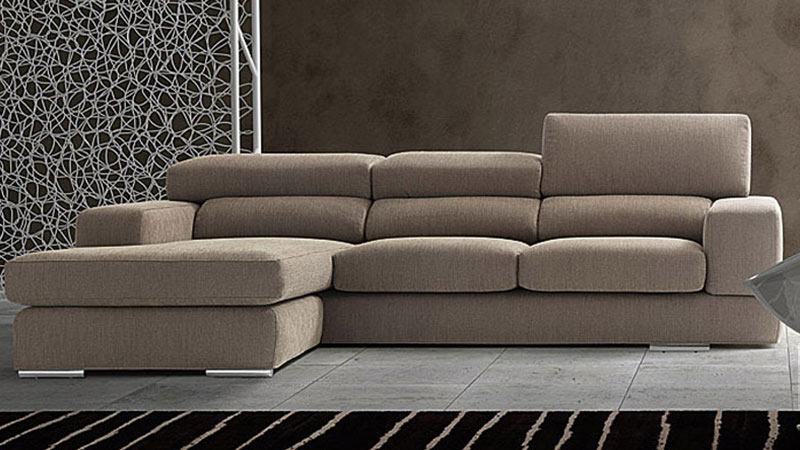 sofas-en-zaragoza-london