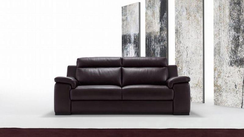 sofas en zaragoza sudden