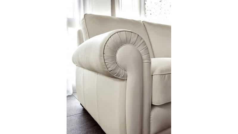 sofas-en-zaragoza-sunny