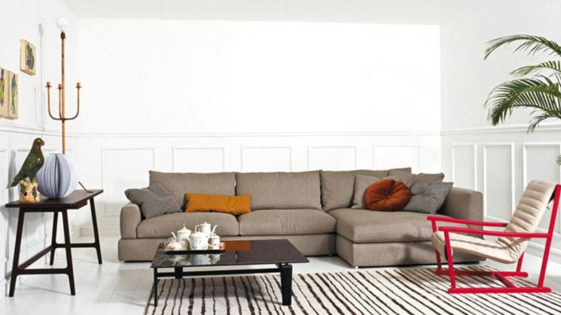 sofas-zaragoza-boyd