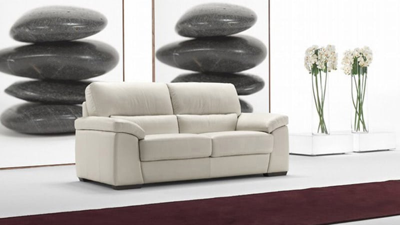 sofas-zaragoza-brook