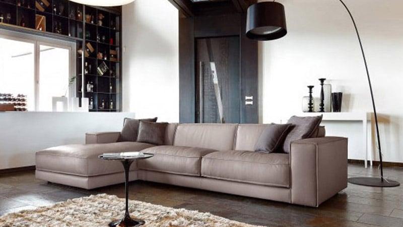 sofas-zaragoza-byron