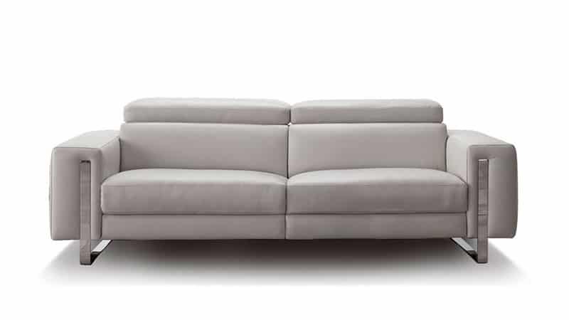 sofas-zaragoza-filadelfia