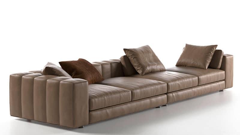 sofas-zaragoza-florida