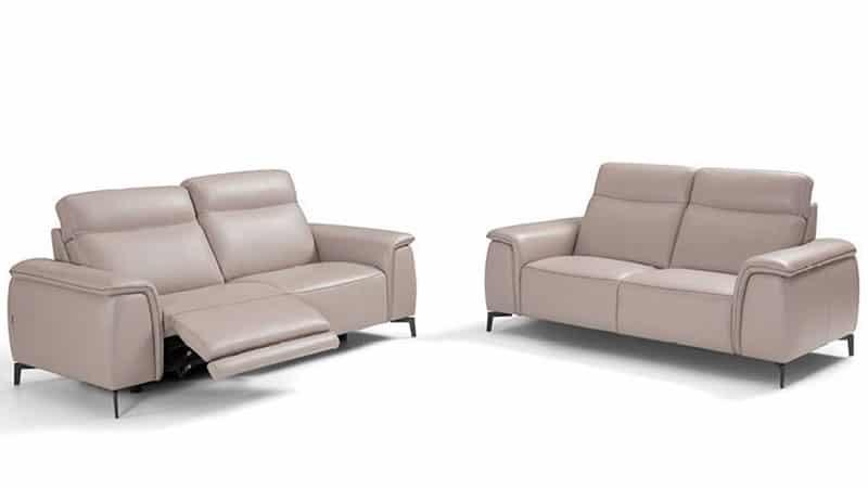 sofas-zaragoza-ford