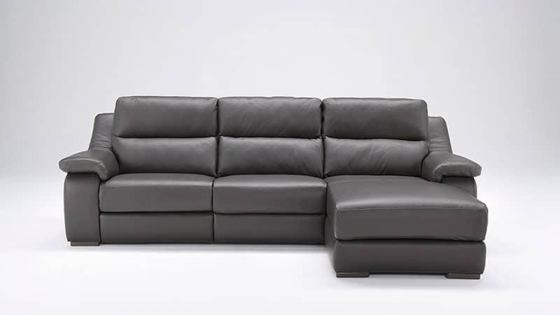 sofas-zaragoza-gilbert