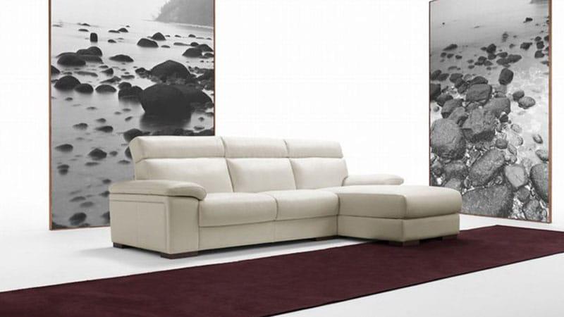 sofas-zaragoza-irvin