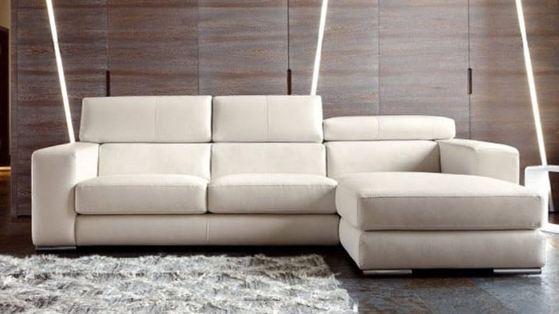 sofas-zaragoza-lefor