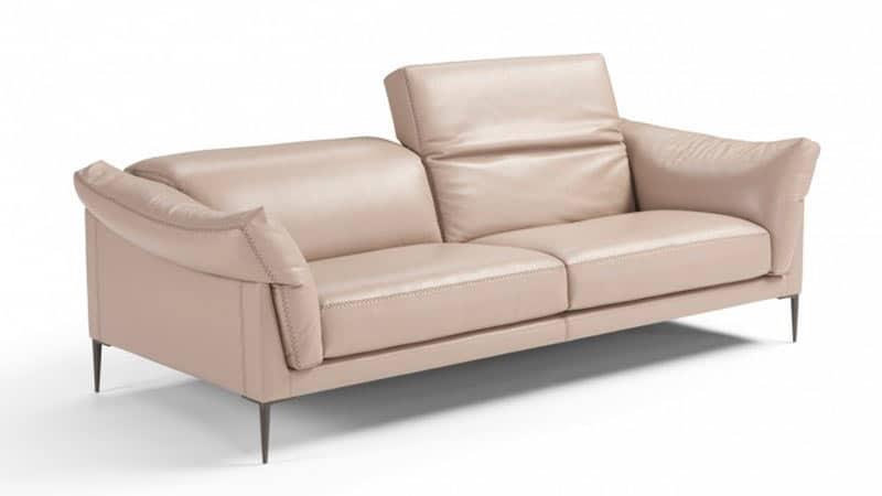 sofas-zaragoza-pasadena