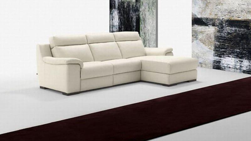 sofas zaragoza sudden