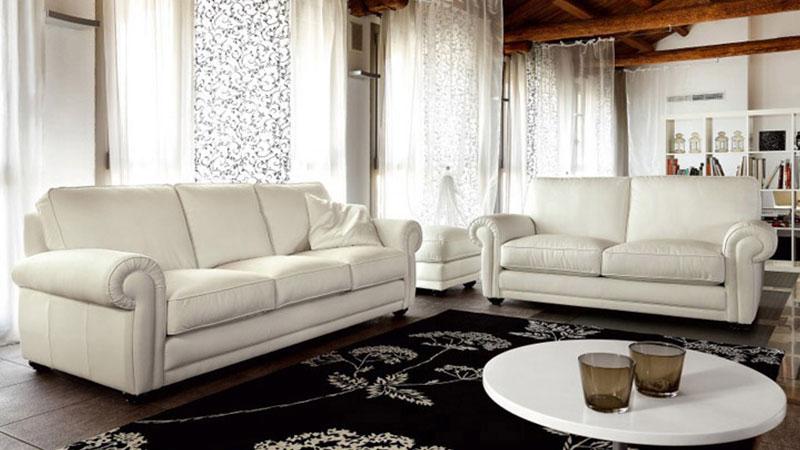 sofas-zaragoza-sunny