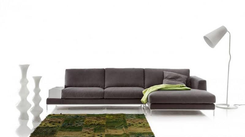 tienda-de-sofa-en-zaragoza-soul
