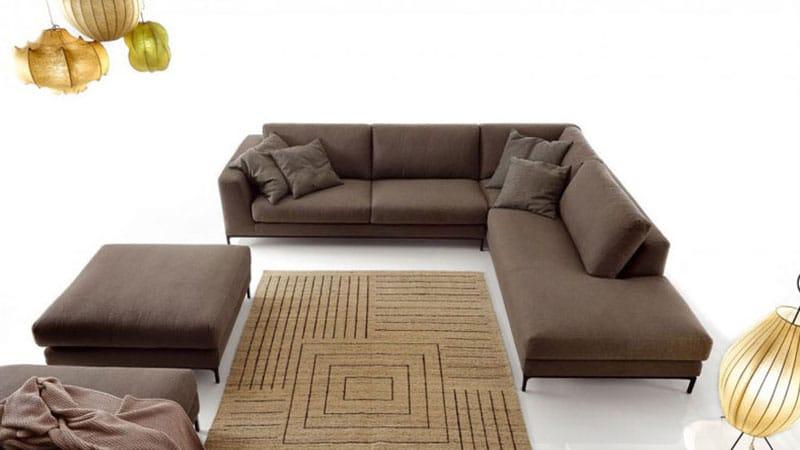 tienda-de-sofas-de-zaragoza-soul