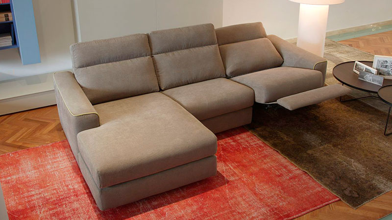 tienda-de-sofas-en-zaragoza-daiton