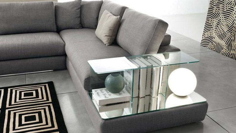 tienda-de-sofas-en-zaragoza-fenton