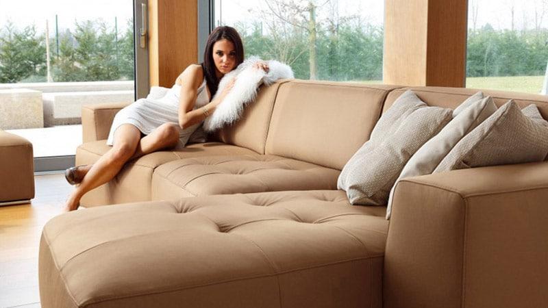 tienda-de-sofas-en-zaragoza-hoyt