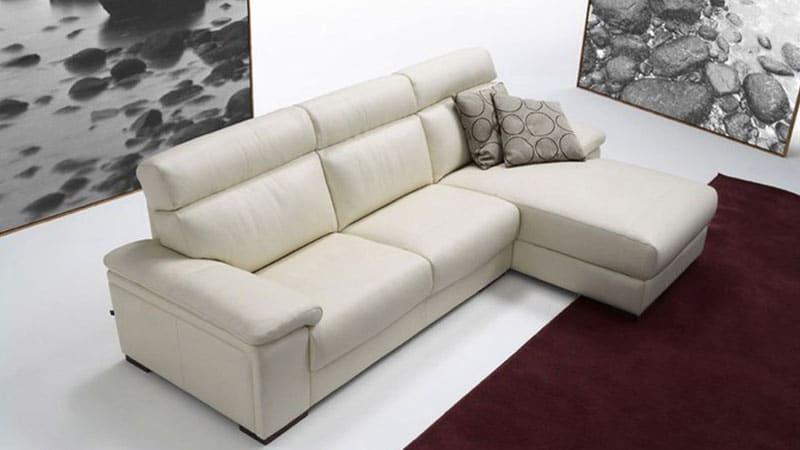 tienda-de-sofas-en-zaragoza-irvin