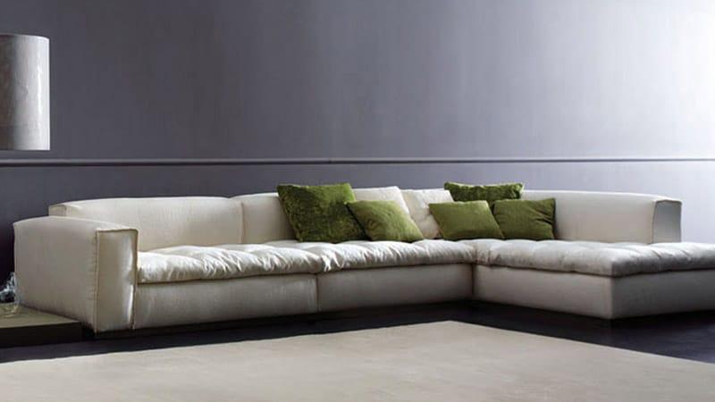 tienda-de-sofas-en-zaragoza-jordan