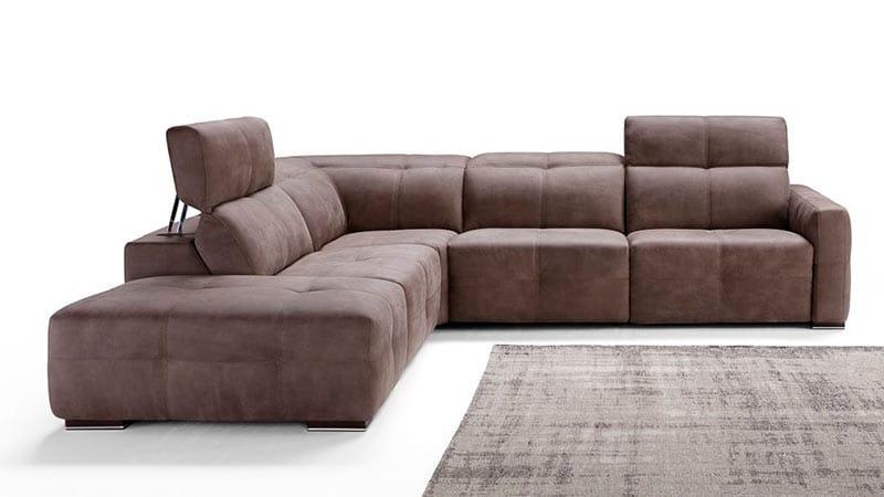tienda-de-sofas-en-zaragoza-siracusa