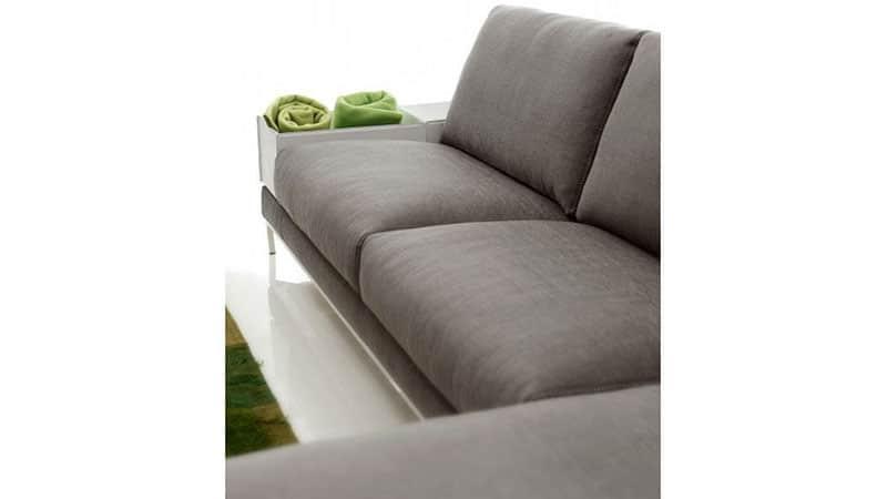tienda-de-sofas-en-zaragoza-soul