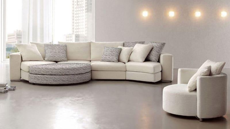 tienda-de-sofas-en-zaragoza-stanton