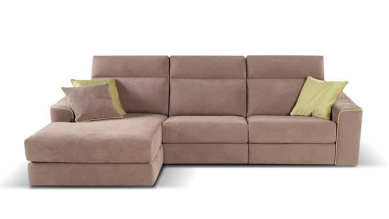 tienda-de-sofas-zaragoza-daiton