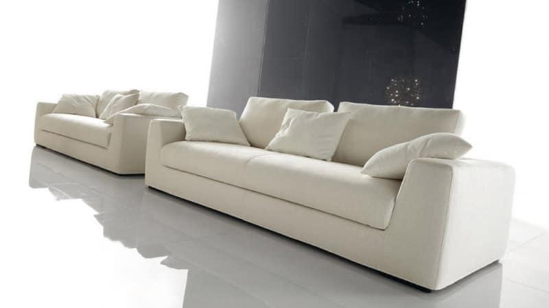 tienda-de-sofas-zaragoza-fenton