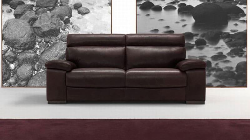 tienda-de-sofas-zaragoza-irvin