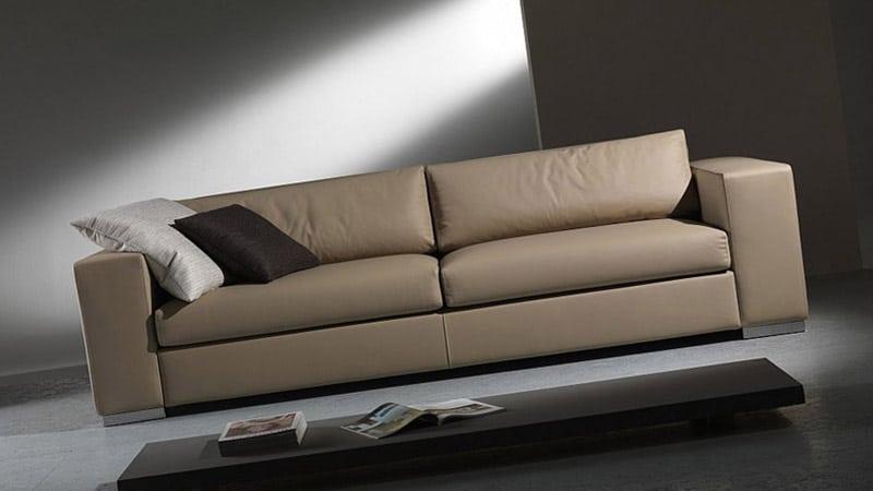 tienda-de-sofas-zaragoza-lenow