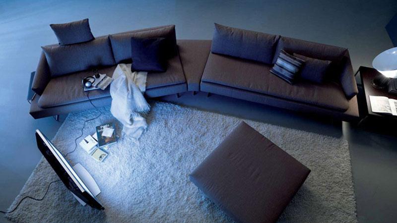 tienda sofa en zaragoza rocky