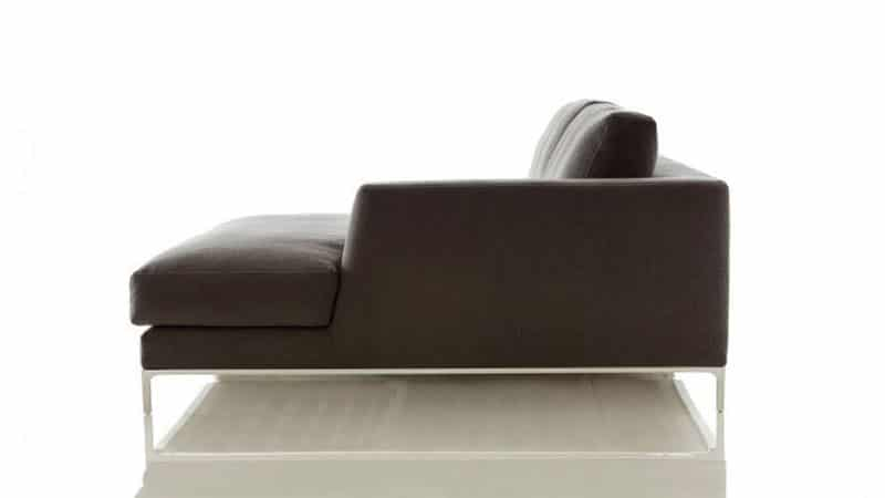 tienda-sofa-en-zaragoza-soul