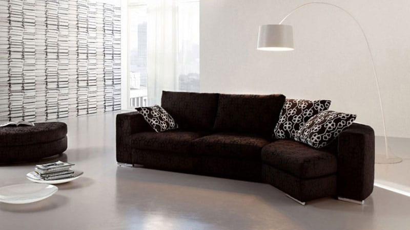 tienda-sofa-en-zaragoza-stanton