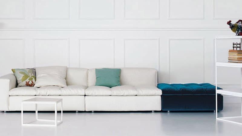 tienda-sofa-zaragoza-jordan