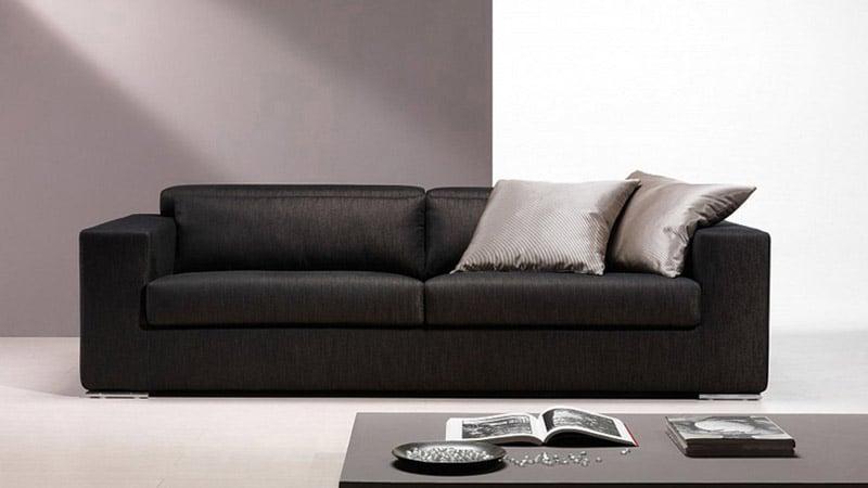 tienda-sofa-zaragoza-lenow