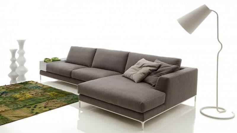 tienda-sofa-zaragoza-soul