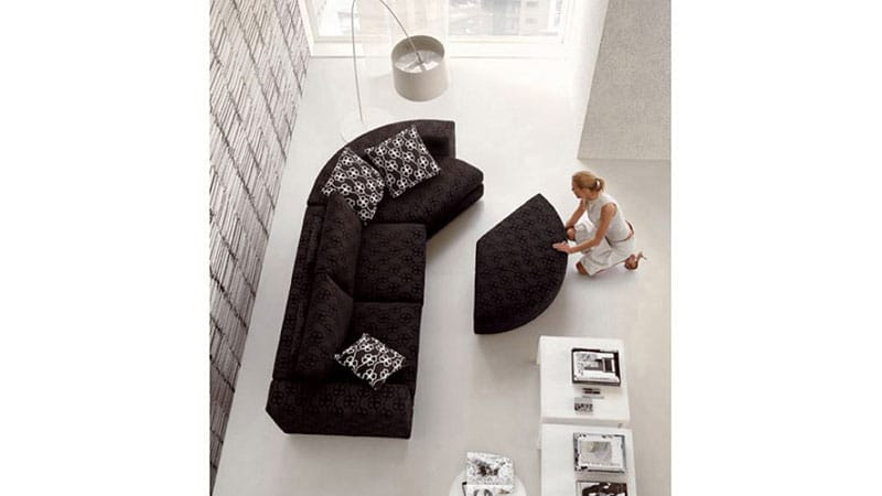 tienda-sofa-zaragoza-stanton