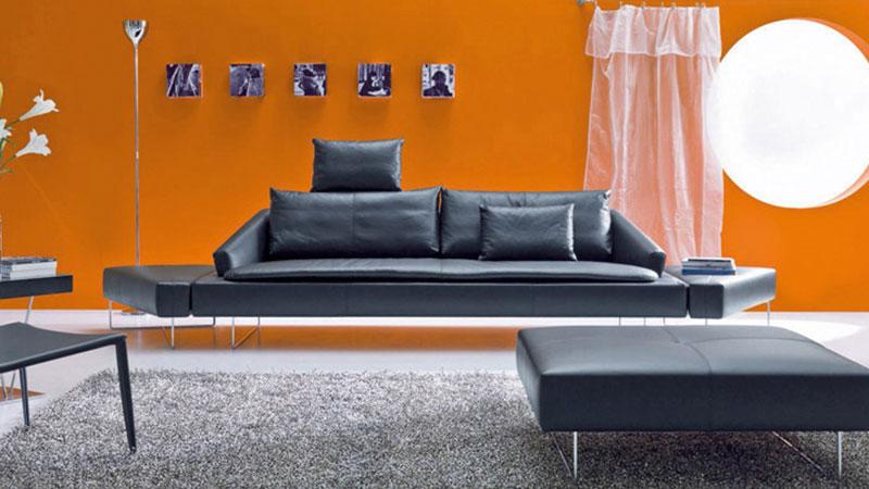 tienda sofas de zaragoza rocky