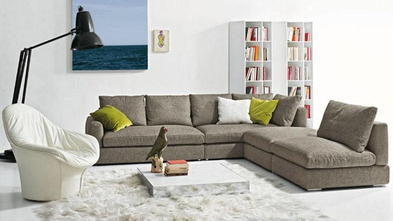 tienda-sofas-en-zaragoza-boyd