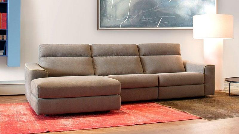 tienda-sofas-en-zaragoza-daiton
